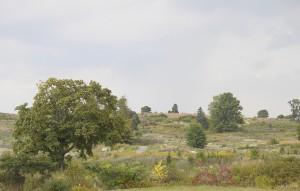 Kolby's View, Pennsylvania