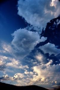 Twilight, Dunes